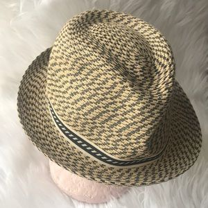 Peter Grimm men hat